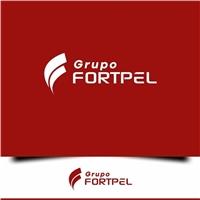 Fortpel, Logo, Outros