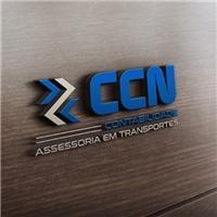 CCN ASSESSORIA EM TRANSPORTES, Logo, Contabilidade & Finanças