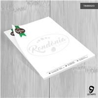 Rondonia Cacau, Sugestão de Nome de Empresa, Alimentos & Bebidas