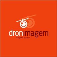 DRONIMAGEM, Logo e Cartao de Visita, Outros