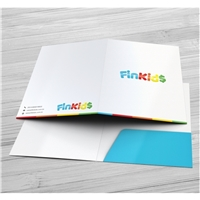 FinKids, Sugestão de Nome de Empresa, Crianças & Infantil