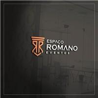 Espaço Romano, Logo, Planejamento de Eventos