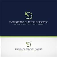 Serventia Notarial , Logo e Cartao de Visita, Outros