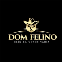 Dom Felino, Layout Web-Design, Animais