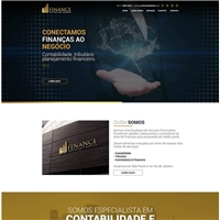 4F (4Finance), Embalagem (unidade), Contabilidade & Finanças