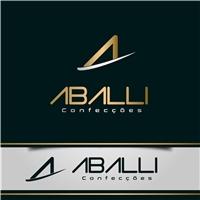 Aballi , Tag, Adesivo e Etiqueta, Outros