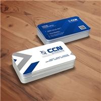CCN CONTABILIDADE | ASSESSORIA EM TRANSPORTES, Sugestão de Nome de Empresa, Contabilidade & Finanças