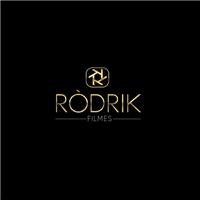 Ròdrik Filmes, Logo e Cartao de Visita, Fotografia