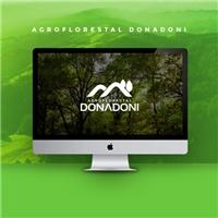 AGROFLORESTAL DONADONI, Embalagem (unidade), Ambiental & Natureza