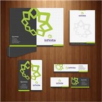 Infinita Engenharia do Potencial Humano, Sugestão de Nome de Empresa, Consultoria de Negócios