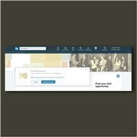 Grid Advocacia - Linkedin, Papel de Parede, Advocacia e Direito