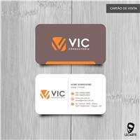 VIC Consultoria, Sugestão de Nome de Empresa, Consultoria de Negócios
