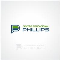 Jean Carlos, Logo, Educação & Cursos