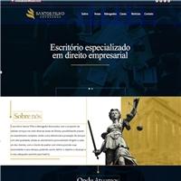 Santos Filho Advogados, Embalagem (unidade), Advocacia e Direito