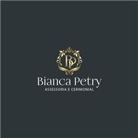 Bianca Petry, Logo, Planejamento de Eventos