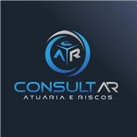 Consult Ar - Atuária e Riscos, Papelaria (6 itens), Consultoria de Negócios