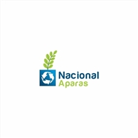 Nacional Aparas , Fachada Comercial, Ambiental & Natureza