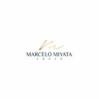 Marcelo Miyata Coach, Papelaria (6 itens), Outros