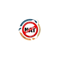 VLSM Formação e Capacitação, Logo e Cartao de Visita, Educação & Cursos