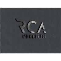 RCA, Papelaria (6 itens), Outros