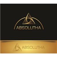 Absolutha, Logo, Roupas, Jóias & acessórios