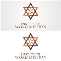 Instituto Word Mission , Logo, Associações, ONGs ou Comunidades