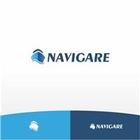 Navigare, Logo, Viagens & Lazer