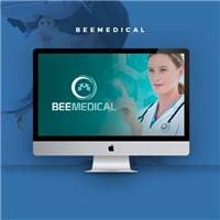 BEEMEDICAL, Embalagem (unidade), Tecnologia & Ciencias