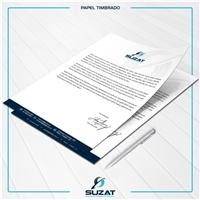 Suzat Consultoria Tributária e Financeira, Sugestão de Nome de Empresa, Contabilidade & Finanças