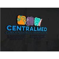 Centralmed, Logo, Outros
