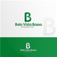 Bela Vista Basso, Logo e Cartao de Visita, Alimentos & Bebidas