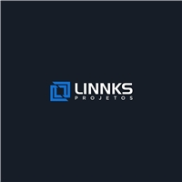 LINNKS, Papelaria (6 itens), Tecnologia & Ciencias