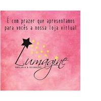LUMAGINE, Fachada Comercial, Outros