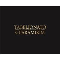 Tabelionato de Notas e Protestos de Títulos de Guaramirim, Logo e Cartao de Visita, Outros