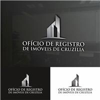 Ofício de Registro de Imóveis de Cruzília, Logo e Cartao de Visita, Outros
