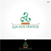 Agronegócio, Logo, Ambiental & Natureza
