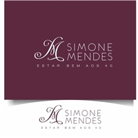 Simone Mendes, Logo, Computador & Internet