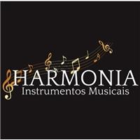 Harmonia Instrumentos Musicais, Logo, Outros