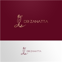 Dri Zanatta, Logo, Beleza