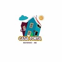Casa Torta, Logo, Artes, Música & Entretenimento