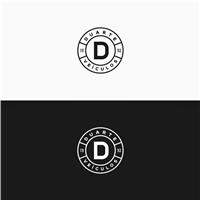 DUARTE VEÍCULOS, Logo, Automotivo