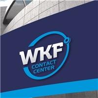 WKF, Papelaria (6 itens), Outros