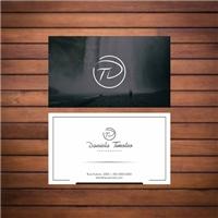 Daniela Timoteo Photographer, Sugestão de Nome de Empresa, Fotografia