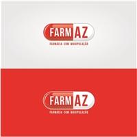 Farmaz -Hyper , Logo, Outros