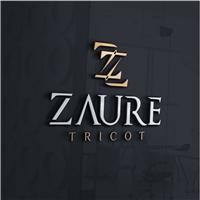 Zaure Tricot., Logo, Roupas, Jóias & acessórios