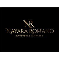 Nayara Romano , Logo, Saúde & Nutrição