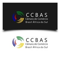Câmara de Comércio Brasil Africa do Sul (CCBAS), Logo, Consultoria de Negócios