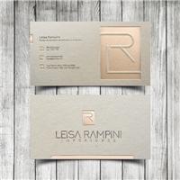 Leisa Rampini Interiores, Banner ou Pop-up, Decoração & Mobília