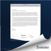 B3 Empreendimentos Imobiliários, Slogan, Imóveis
