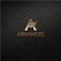 Arkangel, Logo, Roupas, Jóias & acessórios